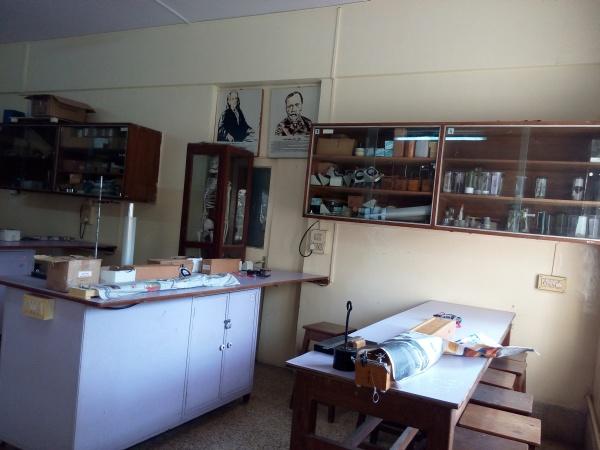 biology-physics-lab-3