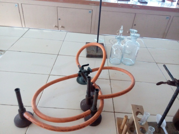 chemistry-lab-2