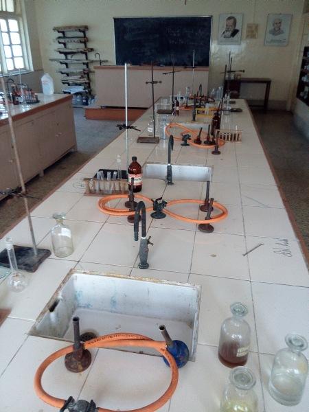 chemistry-lab-4