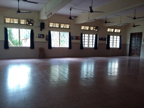 ground-floor-school-hall-2