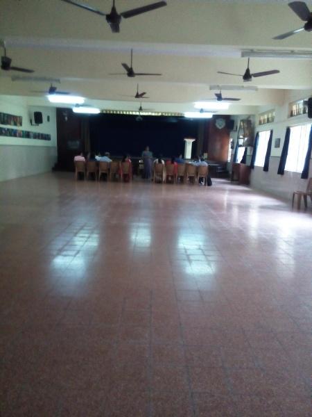 ground-floor-school-hall-3