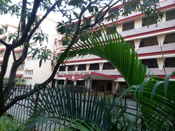 school-building-2