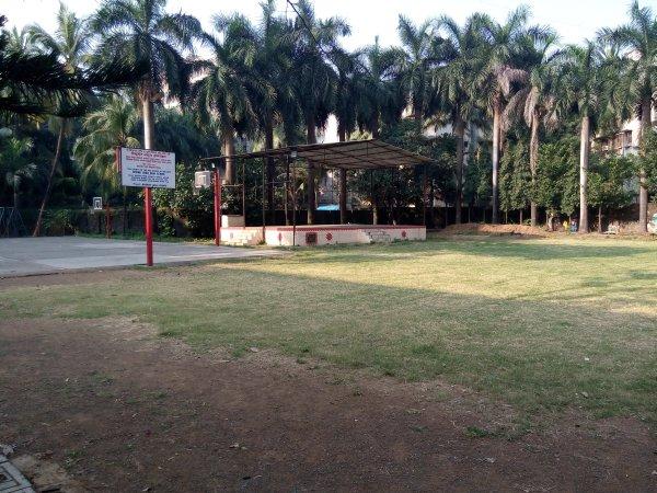 school-ground-2