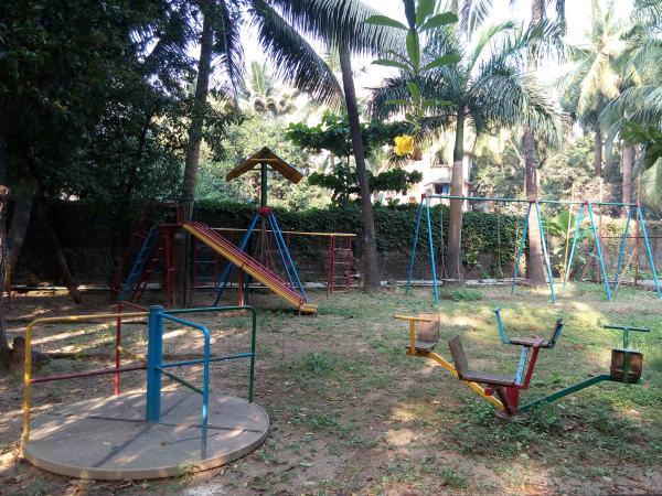 school-park-2