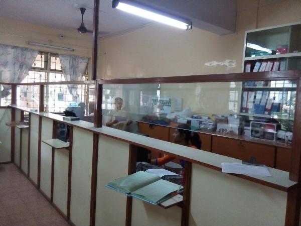 school-office-2