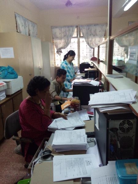 school-office-3