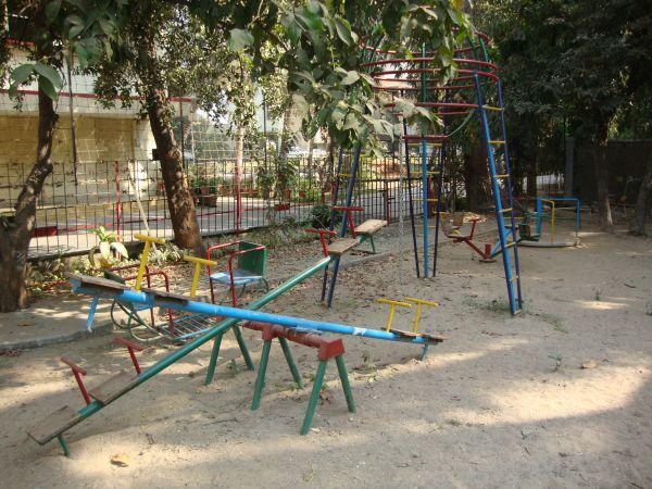 school-park-3